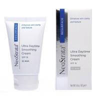 Дневной смягчающий крем SPF15 (Ultra Daytime Smoothing Cream SPF15)