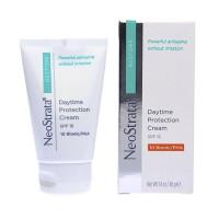 Дневной защитный крем SPF 15 (Daytime Protection Cream SPF 15)