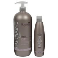 Шампунь для стимулирования роста волос (Energy Care Shampoo)