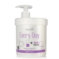 Растительная маска на каждый день (Every Day Herb Mask)