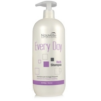 Шампунь для частого применения (Herb shampoo)