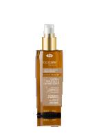 Масло-эликсир для восстановления и придания сияющего блеска (Lisap Elixir Care Oil)