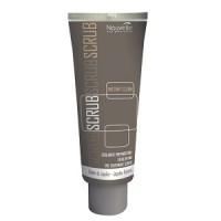 Мягкий пилинг для кожи головы (Instant Clean)
