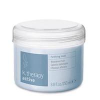 Маска укрепляющая для ослабленных волос (Lakme K.Therapy Active Fortifying Mask Weakened Hair)