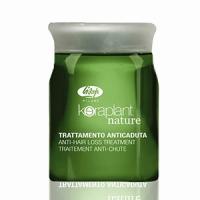 Лосьон против выпадения волос (Keraplant Nature Anti-Hair Loss Treatment)