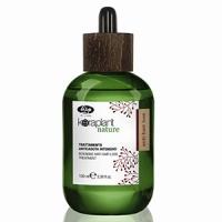Интенсивный лосьон против выпадения волос (Keraplant Nature Intensive Anti-Hair Loss Treatment)