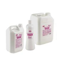 Шампунь для частого применения (Frequent Use Shampoo)
