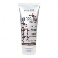 Тонирующая маска для волос (Color Glow Rev Up)