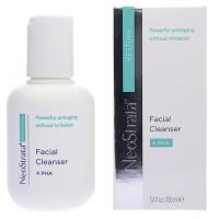 Очищающее средство для лица с глюконолактоном (NeoStrata Facial Cleanser)