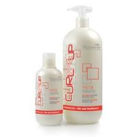 Протеиновый шампунь для поврежденных волос (Protein shampoo)