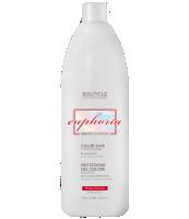 Кондиционер для окрашенных волос с KERATIN & PROTEIN COMPLEX (Bouticle Euforia Color Care)