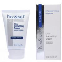 Смягчающий крем (Ultra Smoothing Cream)