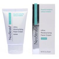 Ультраувлажняющий крем для лица (Ultra Moisturizing Face Cream)