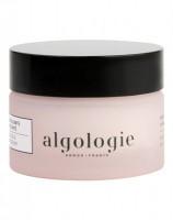 Укрепляющий крем с эффектом филлера (Algologie Redensifying & Plumping Cream)