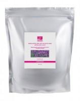 Набор альгинатных коллагеновых лифтинг-масок с экстрактом Лаванды