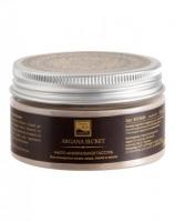 Марокканское минеральное мыло Гассуль