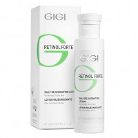 RF Rejuven. dry\ Лосьон-пилинг для нормальной и сухой кожи (молочная к-та)