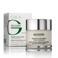 RC Redness Relief Cream Sens\ Крем успокаив от покраснений и отечн (Redness Relief Cream Sens)