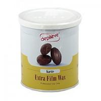 Воск пленочный с маслом карите FILM WAX KARITE