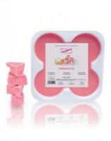 Горячий воск Розовый TRADITIONAL PINK WAX