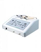 Оборудование для ультразвуковой терапии Gezatone Bio Sonic-Wave beauty skin care