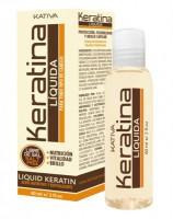 Жидкий кератин