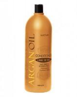 Увлажняющий кондиционер для волос с маслом Арганы ARGAN OIL