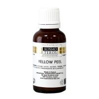 Пилинг химический (желтый)