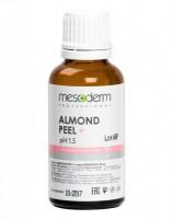 Алмонд Пил + (Миндальная и коевая кислота, 30%+2%, Ph01,5 )