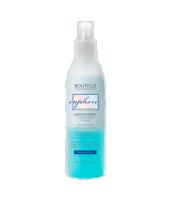 Двухфазный увлажняющий спрей-кондиционер для волос (Bouticle Euforia Moisture)