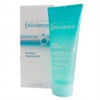 Очищающий гель (Exuviance Purifying Cleansing Gel)