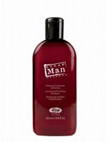Очищающий шампунь против перхоти для мужчин (Anti-Dandruff Purifying Shampoo)